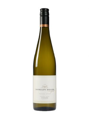 2013 Domain Road Duffers Creek Riesling, Central Otago