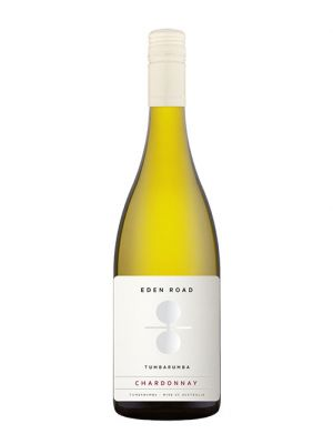 2017 Eden Road The Long Road Chardonnay, Tumbarumba