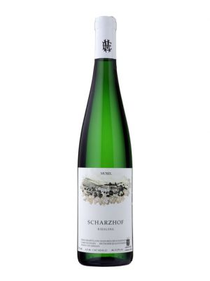 2015 Egon Muller Scharzhof Qualitats Riesling, Mosel