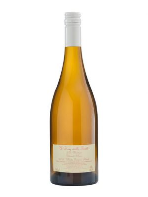 2014 Eloquesta A Boy with Fruit Chardonnay, Mudgee