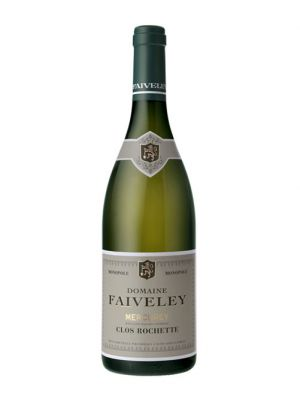 2016 Faiveley Bienvenues Batard Montrachet Grand Cru Cote d'Or Burgundy