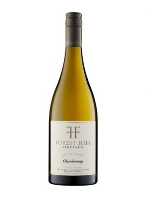 2017 Forest Hill Estate Chardonnay, Mount Barker, Great Southern