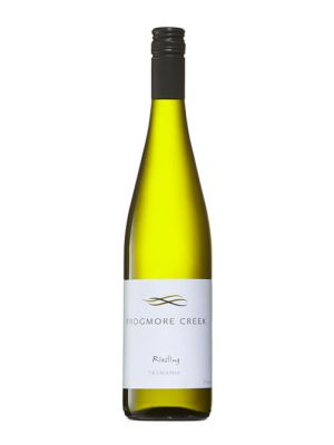2016 Frogmore Creek Riesling, Coal River Valley, Tasmania