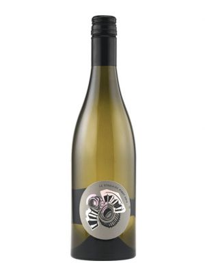2019 Garagiste Le Stagiaire Pinot Gris, Mornington Peninsula