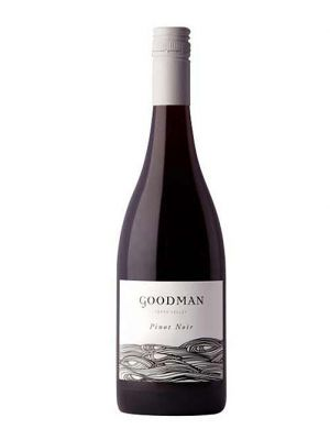 2013 Goodman Pinot Noir, Yarra Valley