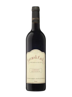 2012 Greenock Creek Marananga Cabernet Sauvignon, Barossa Valley