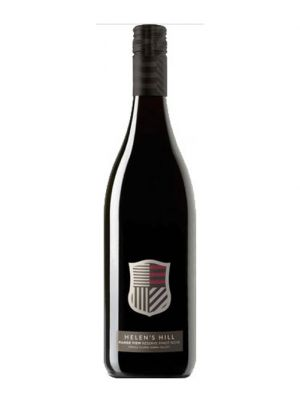 2013 Helen's Hill Old Block Reserve Pinot Noir, Yarra Valley