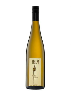 2018 Helm Classic Riesling, Canberra District