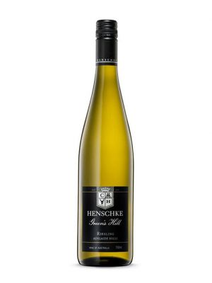2016 Henschke Peggy's Hill Riesling, Eden Valley SA