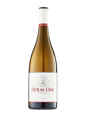 2016 Holm Oak Vineyards Arneis, Tamar Valley