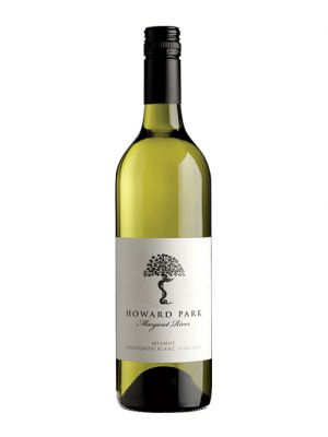 2016 Howard Park Miamup Sauvignon Blanc Semillon, Margaret River