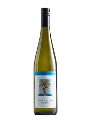 2017 Howard Park Riesling, Mount Barker, Great Southern