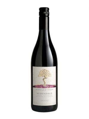 2014 Howard Park Scotsdale Shiraz Great Southern