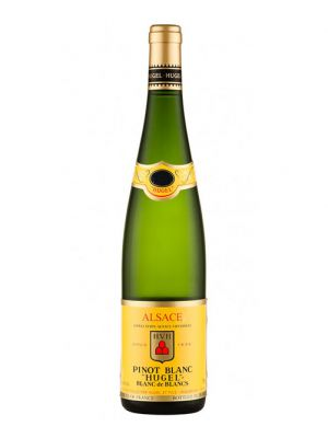 2012 Hugel & Fils Pinot Gris Tradition Alsace
