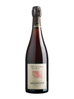 2003 Jacquesson Dizy Terres Rouges, Champagne