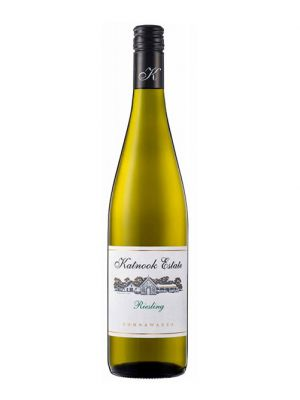 2013 Katnook Estate Riesling, Coonawarra