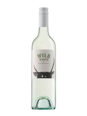 2017 Krinklewood Wild White Biodynamic, Hunter Valley