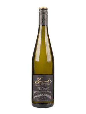 2014 Langmeil Dry Riesling, Eden Valley