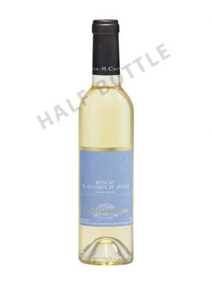 2013 Paul Jaboulet Muscat de Beaumes de Venise 375ml