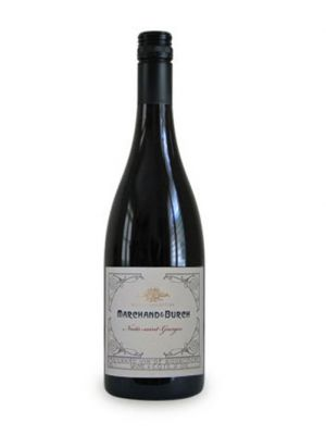 2010 Marchand & Burch Nuits St Georges, Burgundy
