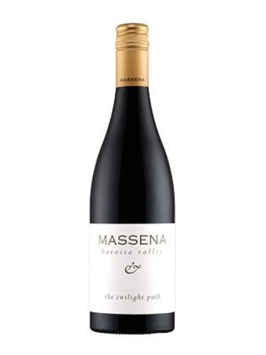 2017 Massena Caviste Blend, Barossa Valley