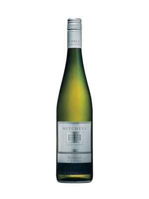 2013 Mitchell Museum Watervale Riesling, Clare Valley