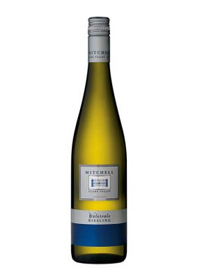 2011 Mitchell Museum Watervale Riesling, Clare Valley