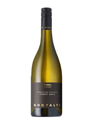 2017 Montalto Pennon Hill Pinot Grigio, Mornington Peninsula