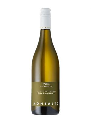 2015 Montalto Estate Chardonnay, Mornington Peninsula