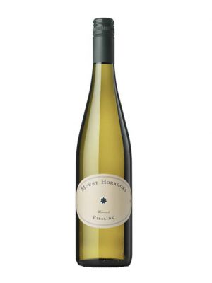 2014 Mount Horrocks Watervale Riesling, Clare Valley