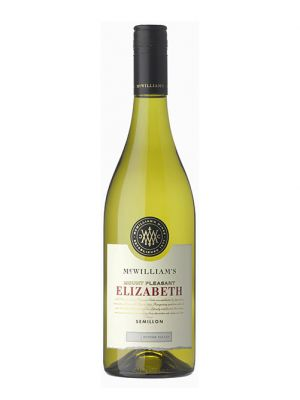 2016 Mount Pleasant Elizabeth Semillon, Hunter Valley