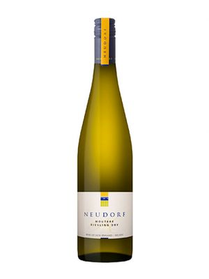 2015 Neudorf Moutere Dry Riesling, Nelson, NZ