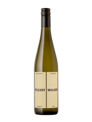 2018 O'Leary Walker Watervale Riesling, Clare Valley