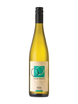 2010 O'Leary Walker Watervale Riesling, Clare Valley
