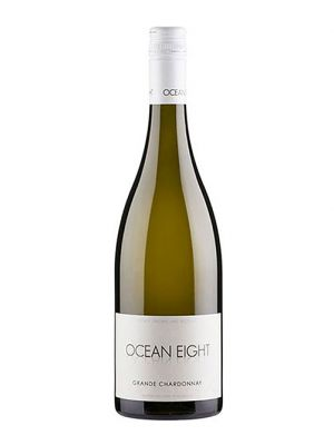 2014 Ocean Eight Verve Chardonnay, Mornington Peninsula