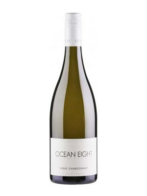 2011 Ocean Eight Verve Chardonnay, Mornington Peninsula