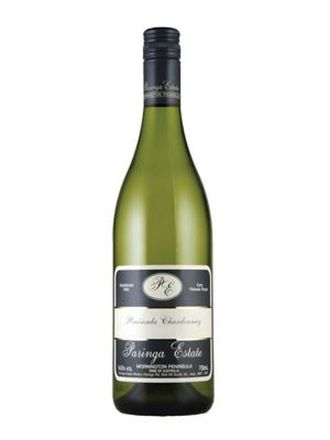 2016 Paringa Estate Peninsula (PE) Chardonnay, Mornington Peninsula