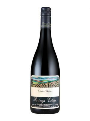 2013 Paringa Estate Shiraz, Mornington Peninsula