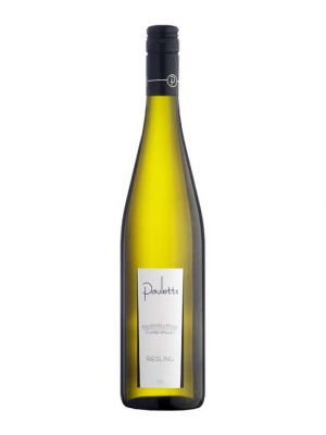 2016 Paulett Polish Hill River Riesling, Clare Valley