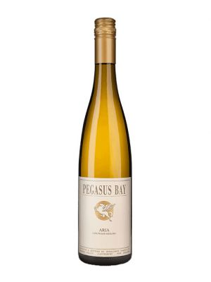 Pegasus Bay Aria Late Picked Riesling