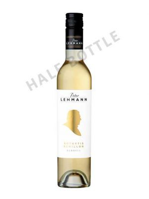 2011 Peter Lehmann Botrytis Semillon (375ml), Barossa Valley