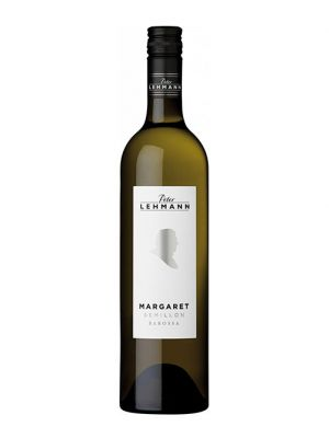 2010 Peter Lehmann Margaret Semillon, Barossa Valley