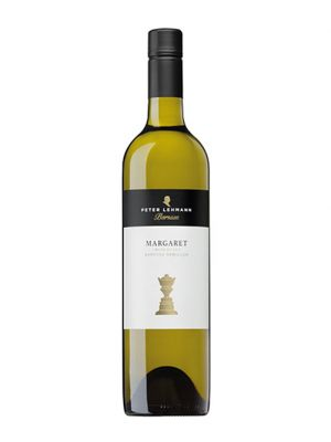 2011 Peter Lehmann Margaret Semillon Barossa Valley