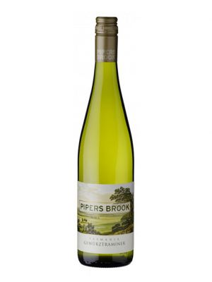 2017 Pipers Brook Gewurztraminer, Pipers Brook, Tasmania