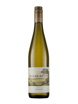 2017 Pipers Brook Chardonnay, Tasmania
