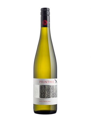 2016 Printhie Mt Canobolas Collection MCC Riesling, Orange