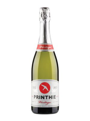 2017 Printhie Sparkling Brut, Orange