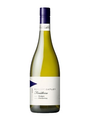 2016 Robert Oatley Finisterre Chardonnay, Mudgee