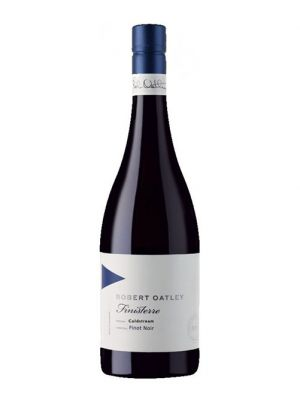 2012 Robert Oatley Finisterre Coldstream Pinot Noir, Yarra Valley