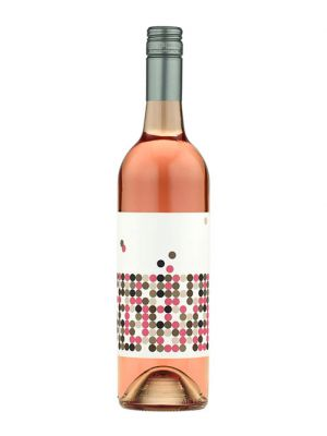 2016 Rosa by KT Garnacha Tempranillo, South Australia
